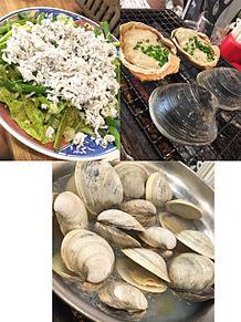 2015/11/24ディナー 磯丸水産の画像(蟹に関連した画像)