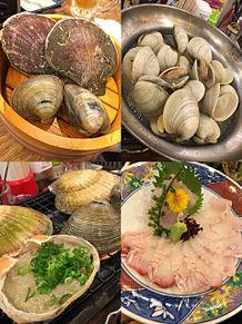 2015/11/19ディナー 磯丸水産の画像(蟹に関連した画像)