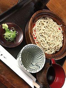 2015/11/17ランチ 竹やぶ(神奈川・箱根)の画像(箱根に関連した画像)