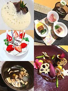 2015/11/16ディナー(神奈川・箱根)の画像(箱根に関連した画像)