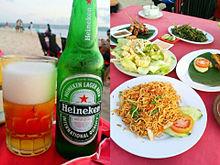 2015/6/23ディナー(インドネシア・バリ)の画像(シアに関連した画像)