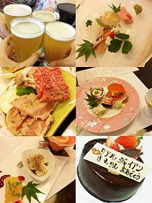 2015/6/16ディナー ゆふいん花由(大分・湯布院)の画像(#湯布院に関連した画像)