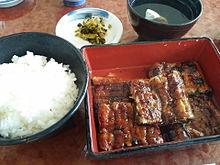 2015/5/25ランチ 若松屋(福岡・柳川)の画像(お魚に関連した画像)