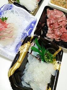 2015/5/22ディナーの画像(お魚に関連した画像)