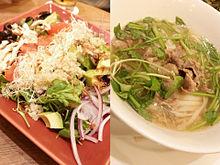 2015/4/28ディナー(東京・渋谷ヒカリエ)の画像(アボカドに関連した画像)