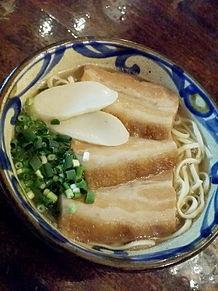 2015/4/20ランチ(沖縄)の画像(旅行に関連した画像)