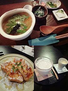 2015/4/6ランチ 三木屋カフェ(福岡・小倉)の画像(ランチに関連した画像)