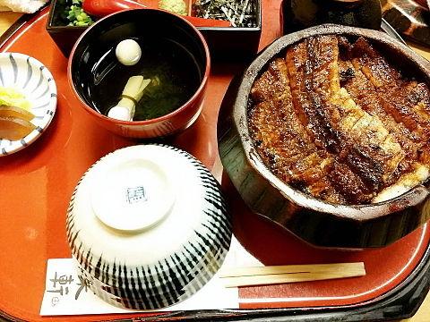 2015/3/12(愛知・名古屋)の画像 プリ画像