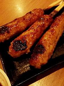 2015/3/3ディナー ちんぷんかんぷん(福岡・春吉)の画像(外食に関連した画像)