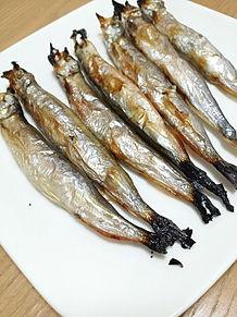 2015/2/14ディナーの画像(お魚に関連した画像)