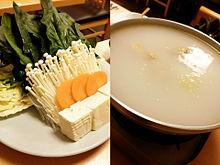 2015/2/3ディナー いろは(福岡・中洲)の画像(腐に関連した画像)