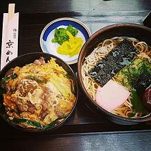 2014/11/17ディナー(京都・祇園) プリ画像