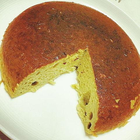 2014/9/14 ホールケーキの画像 プリ画像