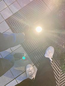 光もえの画像(#オシャレに関連した画像)