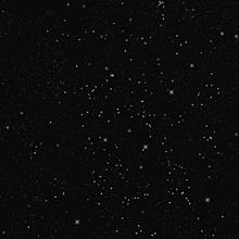 星綺麗✩.*˚  冬の空の画像(#インスタ映えに関連した画像)