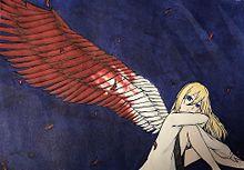 レイチェルの画像(殺戮の天使に関連した画像)