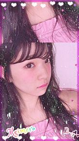 ♪ プリ画像