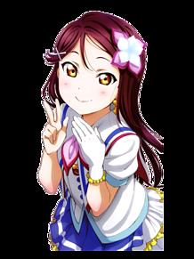 桜内梨子の画像(プリ画像)