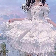 プリンセスの画像(プリンに関連した画像)