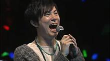 Free! イベントの画像(平川大輔に関連した画像)
