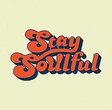 Stay stay stay!!!!!!!の画像(韓国おしゃれに関連した画像)