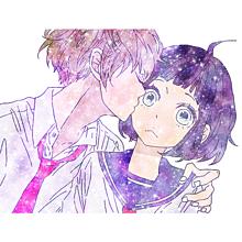 ゚ .*♡*. ゚(///‐)(‐///)゚ .*♡*. ゚キス プリ画像
