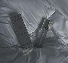 イヴサンローラン 化粧品 お洒落の画像(ローラに関連した画像)