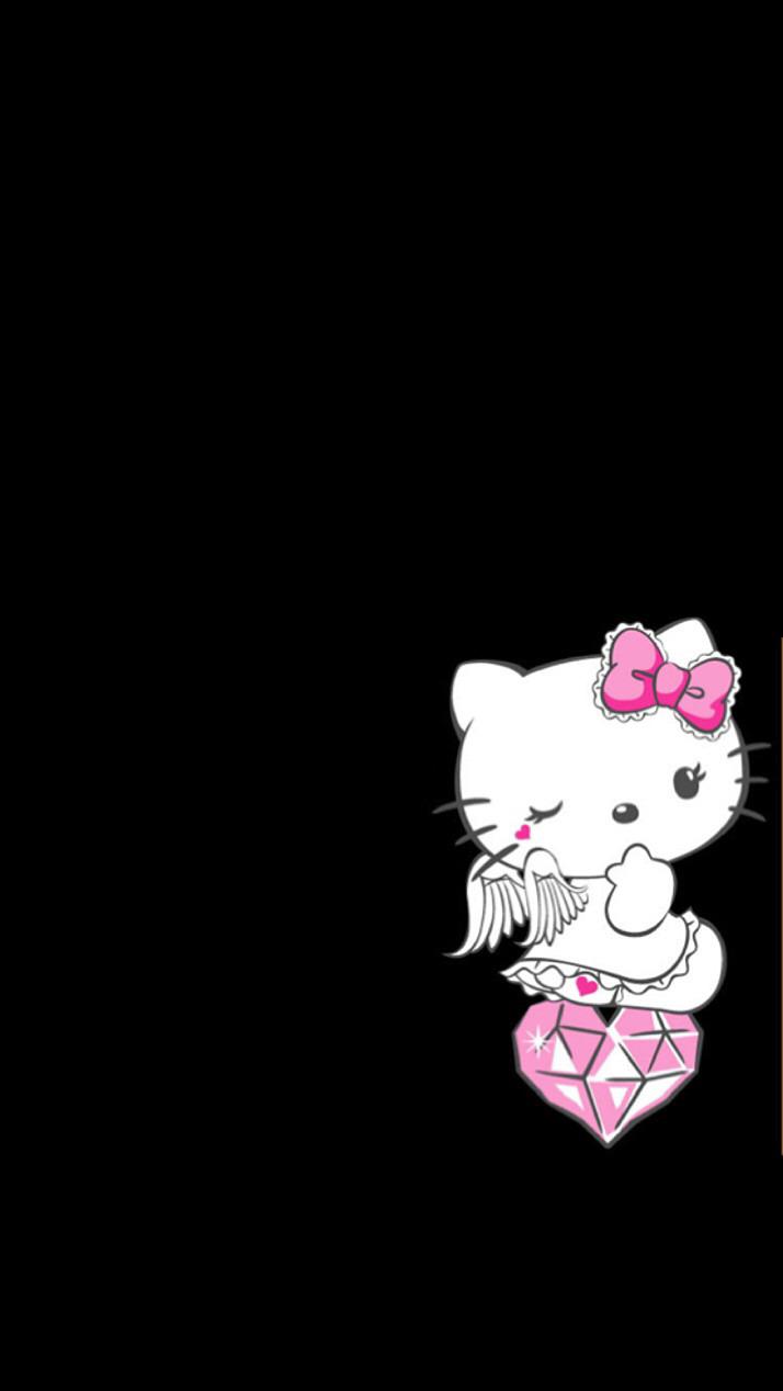 Iphone壁紙ペア画 62614411 完全無料画像検索のプリ画像 Bygmo
