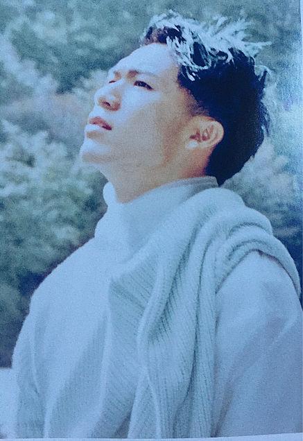 月刊EXILEの画像(プリ画像)