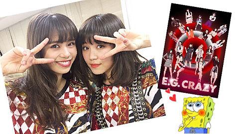They are cute !!の画像(プリ画像)