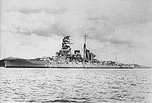 大日本帝国海軍より