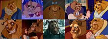 Beauty and the Beastの画像(beastに関連した画像)