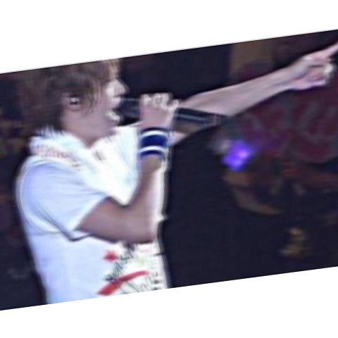 保 存 → ぽ ち   説明文 への画像(プリ画像)