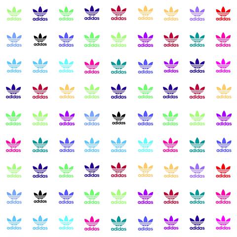 All adidas Japan.の画像(プリ画像)