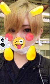 山田さん顔真似雰囲気の画像(顔真似に関連した画像)