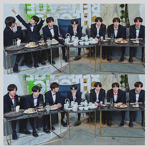 #방탄소년단の画像(プリ画像)