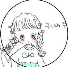 caho イラスト ペア画の画像(caho かわいい イラストに関連した画像)