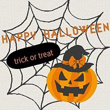 Happy Halloween プリ画像