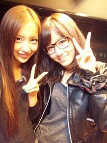 AKB48†1306a 前田敦子†の画像(前田敦子 私服に関連した画像)