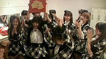 前田敦子 AKB48 † 1504bの画像(プリ画像)
