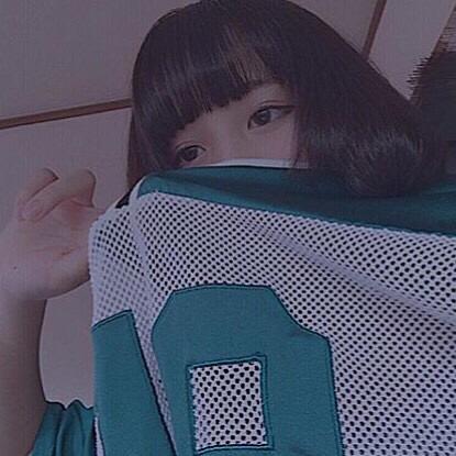 ♥♥の画像(プリ画像)