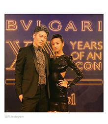 MIYAVIとKōki,の画像(kokiに関連した画像)