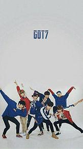 GOT7の画像(Markに関連した画像)