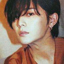 Ryosukeの画像(Hey!Say!bestに関連した画像)