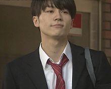 松田元太の画像(元太に関連した画像)