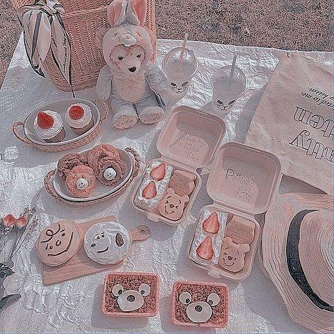 ピクニックの画像(プリ画像)
