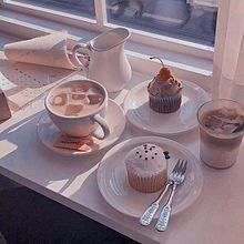 カフェの画像(おしゃれ カフェに関連した画像)