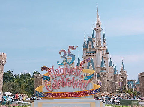 Disneyの画像 プリ画像
