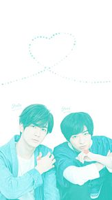 🌹ロック画🌹詳細→ プリ画像