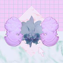 花形ユートピアの画像(上品に関連した画像)